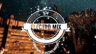 Phantoms    Say It (David Jackson Remix)