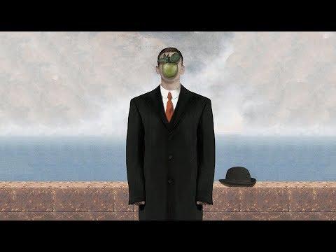 The Motans Inainte Sa Ne Fi Nascut Videoclip Oficial
