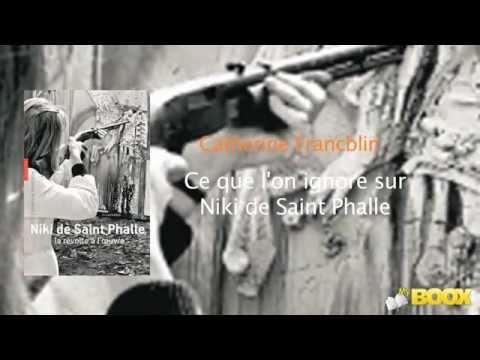Vidéo de Catherine Francblin