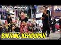 Bintang KehidupanNike ArdilaPelancong dari negara jiran Indonesialagu sang legenda