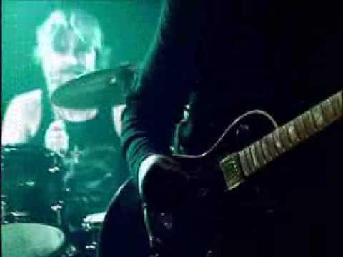 Blackmailers - Vnitřní slabost