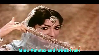 tum aur yaad aaye, jab jab tumhe bhulaya   - YouTube