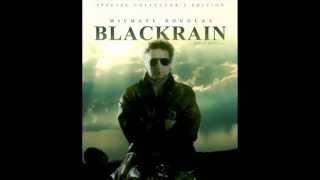 I ll Be Holding On   Black Rain Original Movie Version SD
