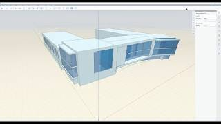 SketchUp Import to Revit