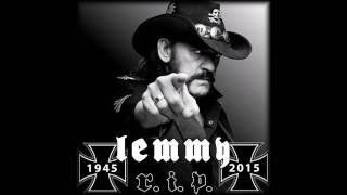 Video Editor-Lemmy