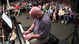 St James Infirmary Blues - Jeff Barnhart