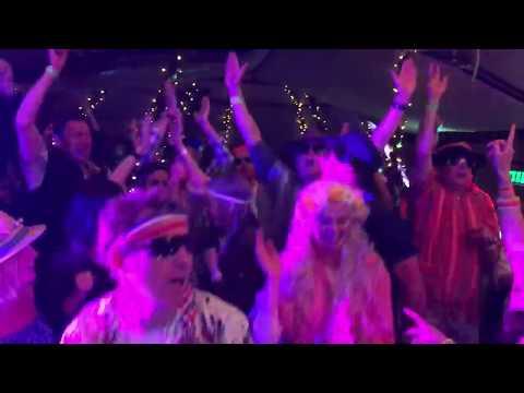 Showband International Video