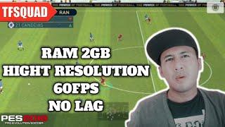 PES 2019 Mobile patch ronaldo version 3 1 0 | No root | 45