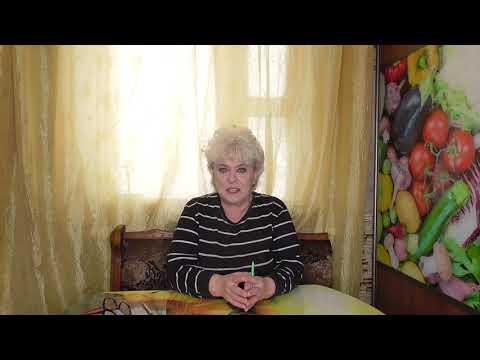 КИСЛУЮ ПОЧВУ ОПРЕДЕЛЯЕМ ПО РАСТЕНИЯМ - ИНДИКАТОРАМ. Ольга Чернова.