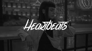 Tom Walker Heartbeats