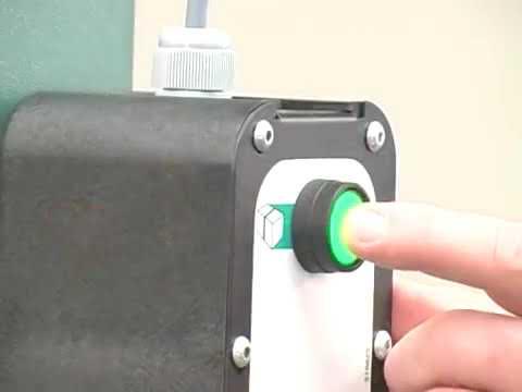 Signode Make Plastic Strapping Machine