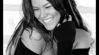 Joss Stone - Soul sessions - For The Love Of You Pt.1&2