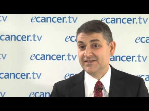 Férgek gyógyítják a rákot