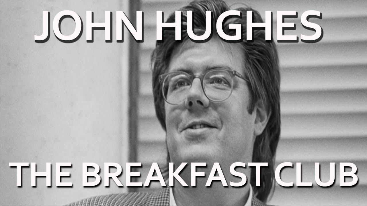 Trailer för The Breakfast Club