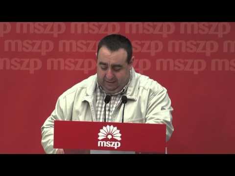 """Lukács Zoltán: """"a Fidesz először cáfol, aztán megszorít, a nyugdíjak megadóztatásának is ez a forgatókönyve"""""""
