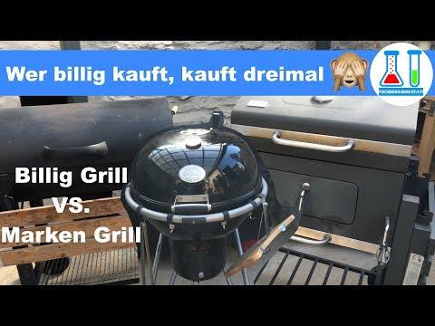 Rösle Gasgrill Rost : Bbq profi cig dreiteiliger grillrost für cm grills aus
