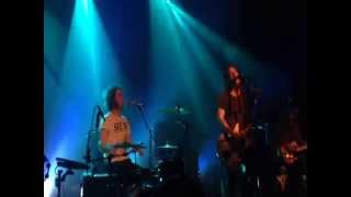 The Dandy Warhols Annecy Brise Glace 28 marzo 2015  Everyone Is Totally Insane