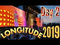 Longitude Festival 2019 - [Day 2] Denzel Curry, Stormzy, Anne-Marie + More