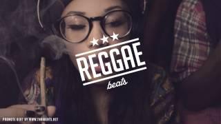 Sound Good - Soulful Amazing Reggae Hard Rap Beat Hip Hop Instrumental