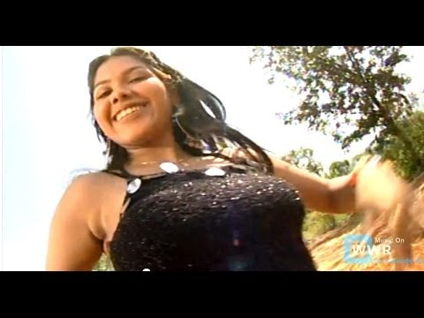 HOT GIRL | Mi Nay Yaychi Cinemala | Marathi Hot Video Song | HD