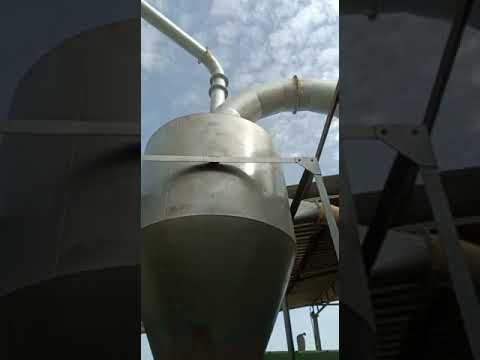 Impex Pulverizer Vip-42