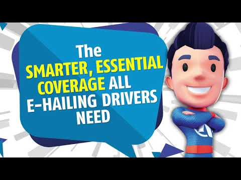 mp4 Insurance Kurnia, download Insurance Kurnia video klip Insurance Kurnia