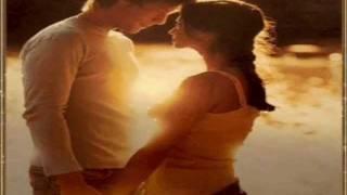 More Piya   New Hindi Movie   A Strange Love Story   Full Song Ft  Riya Sen Eddie Seth