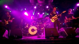Hippo Campus - Opportunistic (The Arches, Glasgow, 23/May/2015)