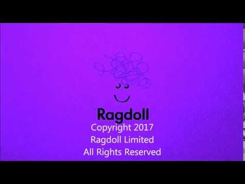 Ragdolldhx все видео по тэгу на Igrovoetvru