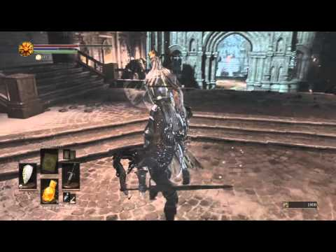 Чит коды игры герои меча и магии