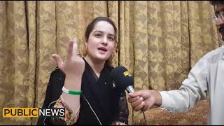 swat-post-kpfamous-young-female-singer-muskan-fayaz-celebration-14-august
