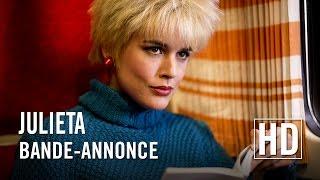 Trailer of Julieta (2016)