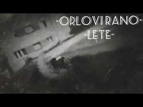 Arčibald все видео по тэгу на igrovoetv online