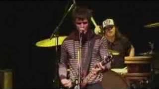 Boys Like Girls - Heels Over Head (Live At Avalon)