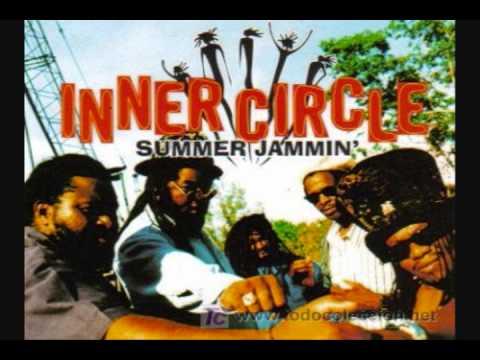 Música Summer Jamin'