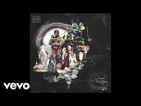 Tiimmy Turner (Remix - Audio) - Desiigner (Video)