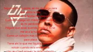 Daddy Yankee [prestige] -Switchea