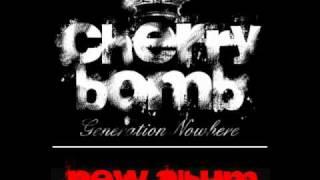 Cherry Bomb Heartbeats