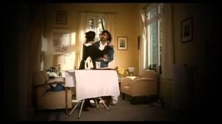 LA BUENA ESTRELLA.Trailer