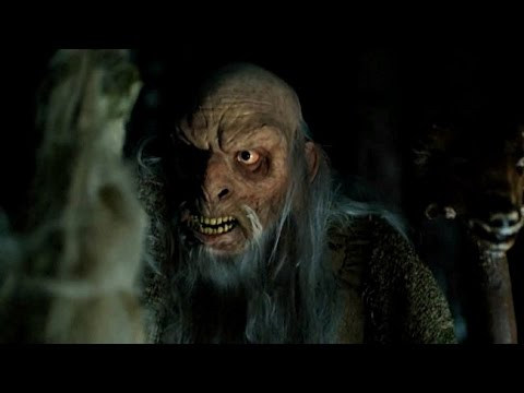 Best Horror Movies 2017 - Horror Movies 2017 - American Scary Action Movies 2016