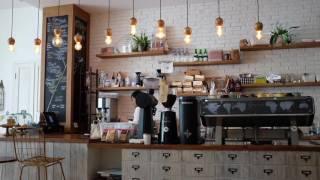 【オシャレで可愛いお店で流れるピアノBGM】店舗用・サロン・商業利用最適 〜relax -YouTube BGM 〜