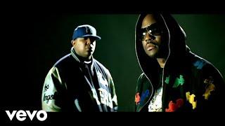 Bow Wow - Three 6 Mafia  (Video)