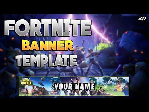 Fortnite Font Download Dafont | STAMP TUBE