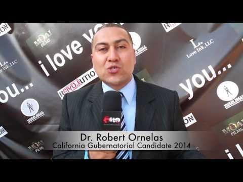 EliteTVNews: I Love You Movie Premier
