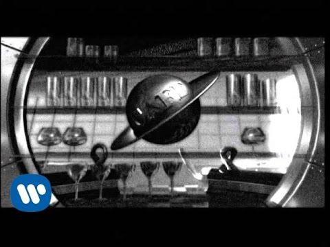 KRYŠTOF - Cosmo$hop (Official video HD)