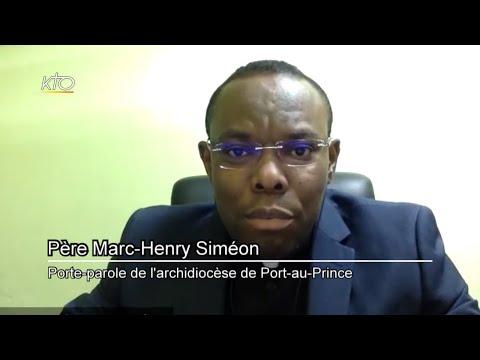 Haïti, les 6 derniers otages libérés