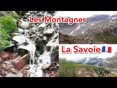Site de rencontre algérie gratuit