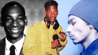 Dam Funk & Snoop Dogg Hit Da Pavement