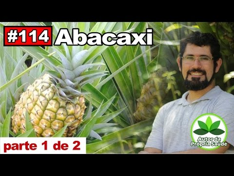 Video despre diabet zaharat de tip 1