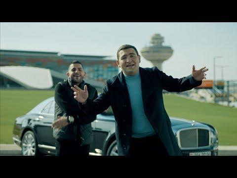 DJ Davo ft. Varuzhan Grachyan - Hkh Hayastan